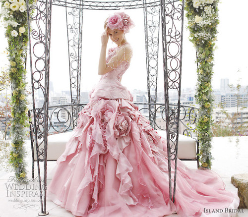 victorian ball gowns - BuyCheapr.com